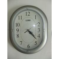 Часы LedFort, настенные