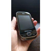 Телефон Samsung B5722