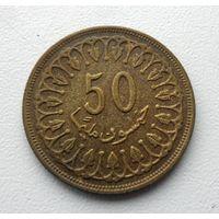 Монета Африки - из коллекции