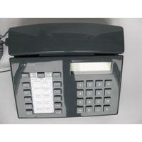 Телефон-миниАТС ''Telekom Fokus E''