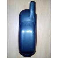Мобильный телефон SIEMENS A95
