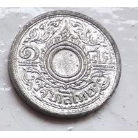 Таиланд 1 сатанг, 1942 5-1-39