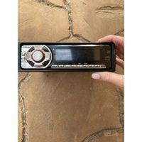 CD/MP3-магнитола Sony CDX-F5500
