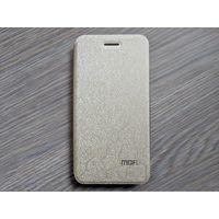 Чехол для Xiaomi Mi 4