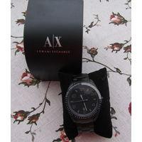 Часы Armani Exchange AX 1304 Диаметр 4.5см