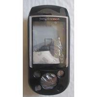 Корпус для Sony Ericsson S700
