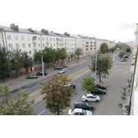 Продажа двухкомнатной квартиры сталинка центр Минска Долгобродская 9