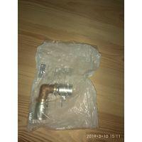 Прессовый угольник Oventrop 20 х 20 мм, Арт. 1512845