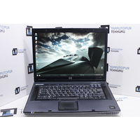 """15.4"""" HP Compaq nw8440 на Intel (4Gb, 120Gb HDD, 1920x1200). Гарантия"""