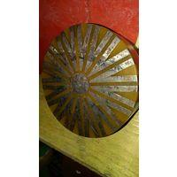 Патрон магнитный 7108-0005 (ф=160мм)
