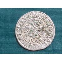 Полугрош 1549 год