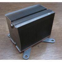 Радиатор Microsoft Xbox 360 Heatsink X801332-100