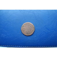 3 гроша 1767                         (5884)