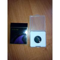 Фильтр для телескопа Optolong О-III