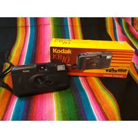 Фотоаппарат Kodak KB10