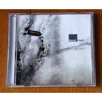 """Recoil """"Liquid"""" (Audio CD)"""