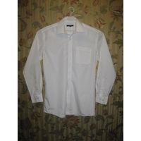 Рубашка George р-р 50-52
