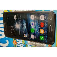 Телефон SAMSUNG J7  2016