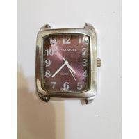 Часы Romand quartz кварцевые