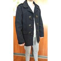 Пальто мужское новое 50 размер L