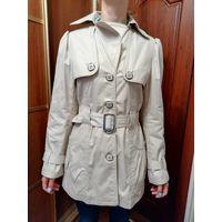 Женское пальто FASHION