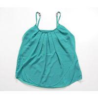 Хорошенькая летняя блузка р-р 40-42