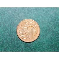 Куплю монеты в банковской упаковке по разумной цене