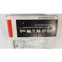 УЗО 16А/100мА (электромеханическое) EKFп4