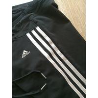 Спортивки Adidas, р.М. Идеальные