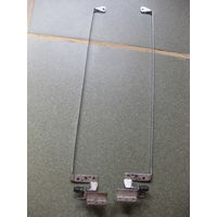 Петли eMachines G730G g640 34.4HV01.001 34.4HV02.001