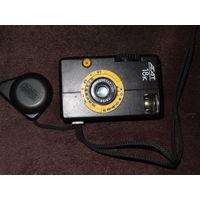Фотоаппарат Агат 18к , старт с рубля