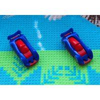 Машинки-гонки (автомобили)