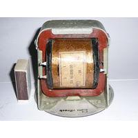Трансформатор ТН 61-220-50, 190 Вт (ТН61)