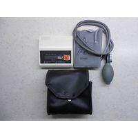Тонометр / измеритель давления полуавтоматический MF-30 Япония