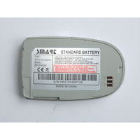 Samsung BST2818SAB аккумулятор.
