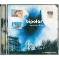 CD Bipolar - Sleeping Days (2006) Deep House, Tech House, Minimal