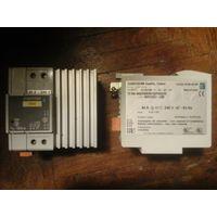 Тиристорный контроллер Eurotherm TE10A на 40A/240V