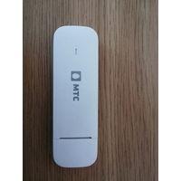 4G.modem