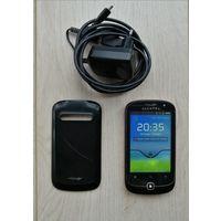 Alcatel 990