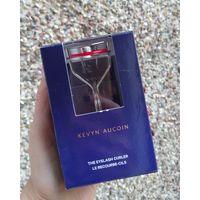 Щипцы для завивки ресниц Kevyn Aucoin