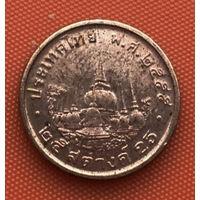 119-17 Таиланд, 25 сатангов 2012 г.