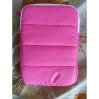 Чехол-сумка универсальный, для планшета, электронной книги, телефона.
