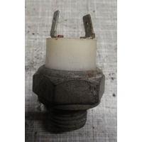 Датчик заднего хода (ВК-418) ВК-418 Выключатель МАЗ, МТЗ, АМКОДОР света заднего хода (1302.3768) Цена: 1 руб. Перед покупкой уточняйте наличие- лот выставлен на других площадках.  Состояние – как на ф