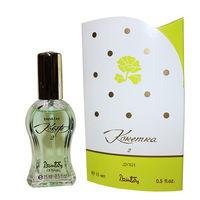 Дзинтарс (Dzintars) Кокетка 2 (Kokete 2) Духи (Parfum) 15мл