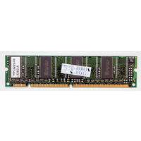 Модуль памяти SDRAM PC-100 64M MPC323S-46