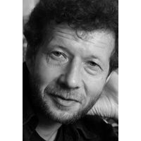 Андрей Усачев - Сборник лучших сказок (12 произведений)