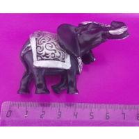 Слон. 5.