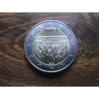 Мальта 2 евро 2012    СОВЕТ БОЛЬШИНСТВА 1887 ГОДА