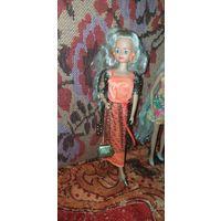 Кукла Сэнди 1990-х годов