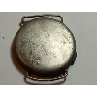Корпус от часов  серебро - Kolmar and jourdan  германия